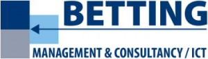 logo bmcict-300